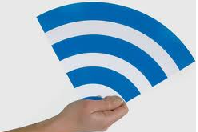 Cara meningkatkan atau menambah kecepatan Wi-Fi