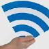 Cara meningkatkan kecepatan Wi-Fi