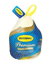 More Butterball Turkey Printable Coupons