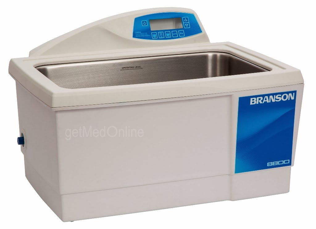 http://www.getmedonline.com/branson-benchtop-ultrasonic-cleaners.html