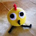 http://translate.googleusercontent.com/translate_c?depth=1&hl=es&rurl=translate.google.es&sl=en&tl=es&u=http://bitsofcrochet.blogspot.com.es/2011/06/chirp-or-little-baby-chick.html&usg=ALkJrhh0k3pwqBbCDVvje4fUYANKDxTx6g