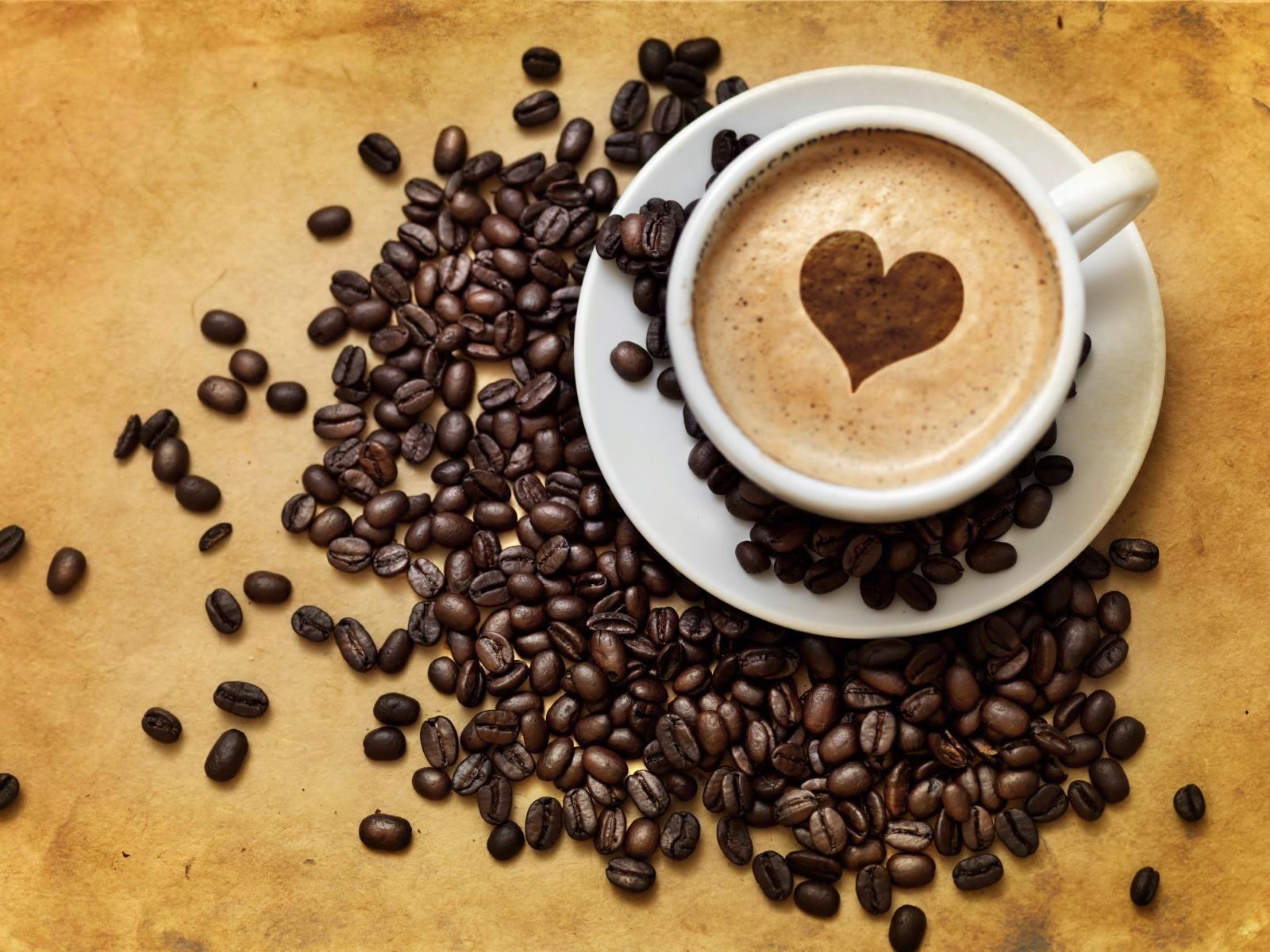 Caf%C3%A9_coffeeonekz_almaty_colombia.jp