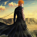Bleach - Episode 366