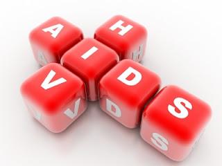 Cara Mengatasi HIV