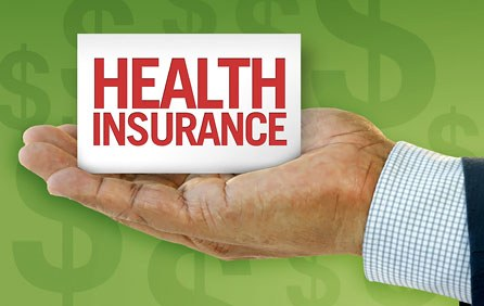 Individual Health Insurance North Carolina
