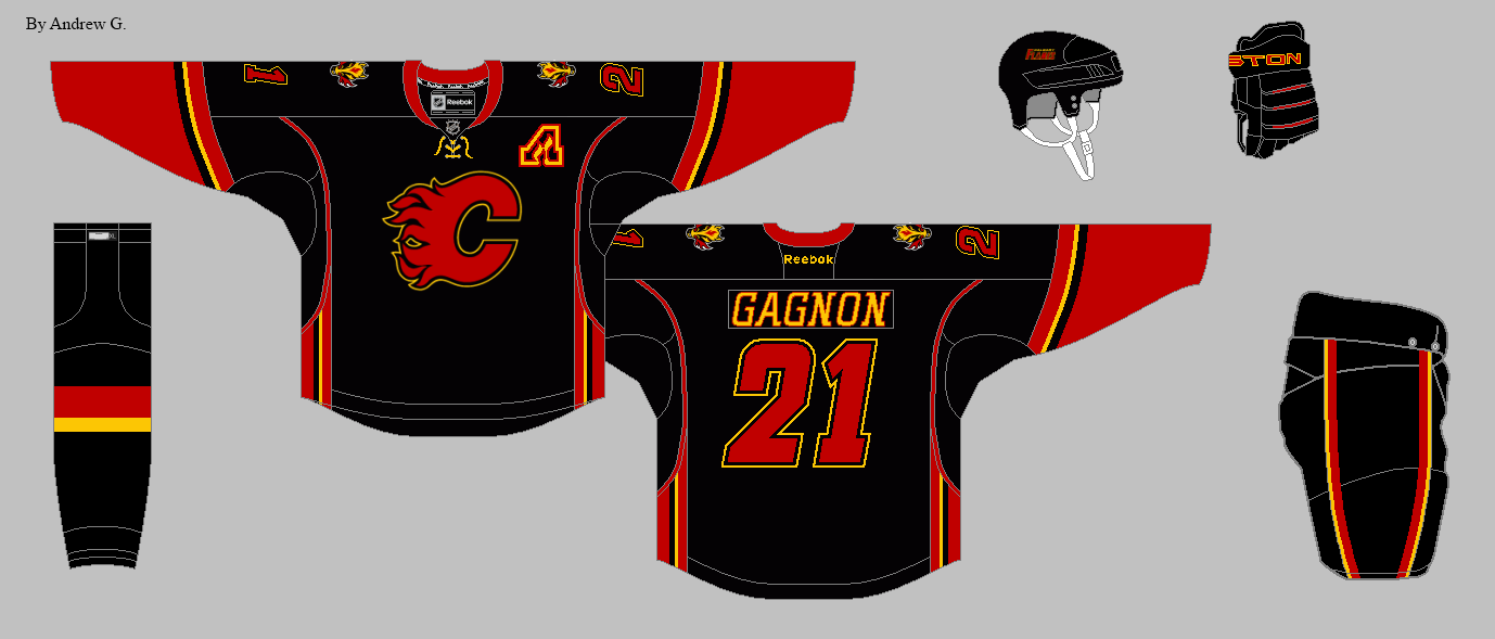 AndrewGagnon-CGY.png