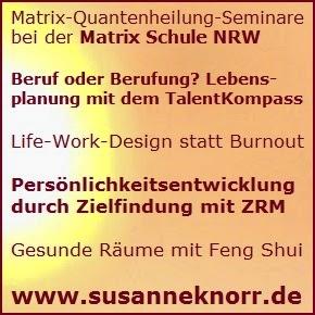 Susanne Knorr