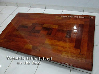 Versatile_table_folded_on_the_floor