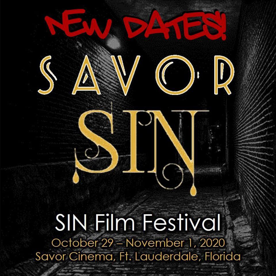 SIN FILM FESTIVAL