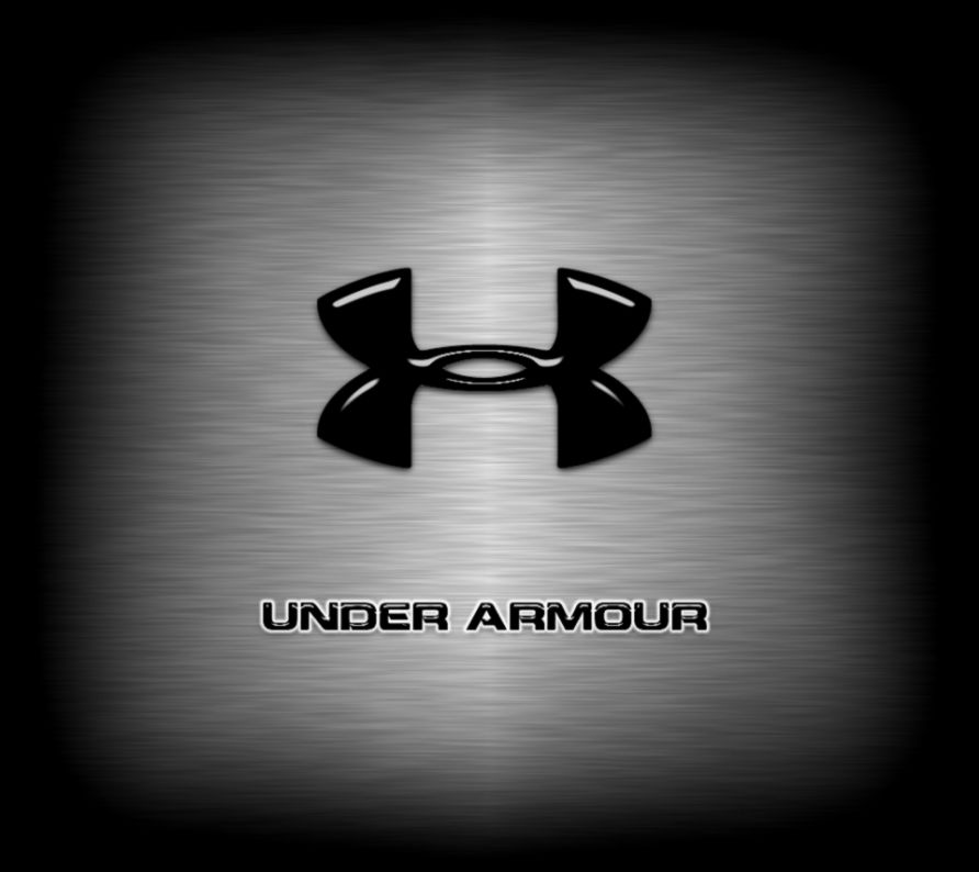under armour football quotes wallpaper - photo #10