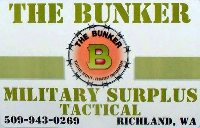 https://www.facebook.com/pages/The-Bunker/259055134177411