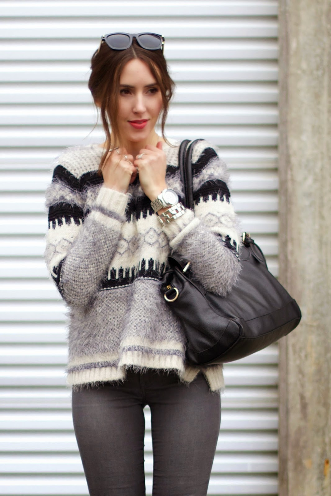 soft-sweater