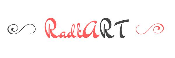 RadkArt