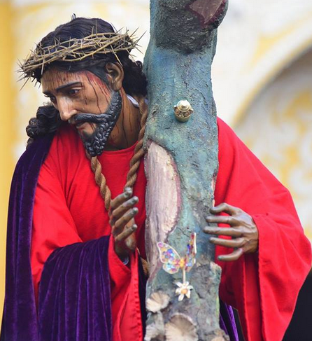 Jesus Christ images, wallpaper for Good Friday 2015