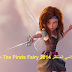 انيم: تحميل انمي The Pirate Fairy 2014 مترجم بالعربية
