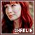 I like Charlie Bradbury