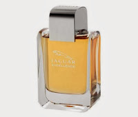 Jaguar Excellence Fragrance