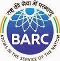 BARC Employment News