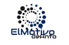 ElMotivodeAnto