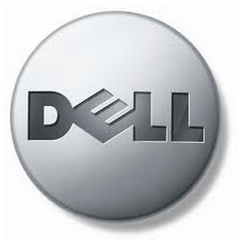 Dell, pc computers, laptop