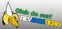 club de Surf REVENTADERO