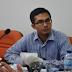 Ketua DPRK Banda Aceh Apresiasi Diskusi Publik Fraksi PKS