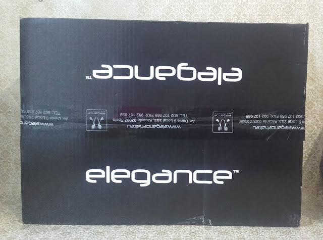 Elegance Hair Extensions Cosmetik