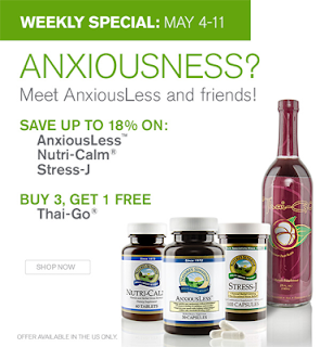 Nervous System Products Sale