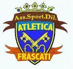 Vedi il sito dell'A.S.D. Atletica Frascati