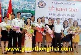 Gia Sư Biên Hòa dạy kèm tiểu học tại phường Hố Nai, Biên Hòa, Đồng Nai
