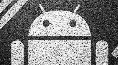 [Tekno] Top 5: 10 Aplikasi Android yang Paling Rakus Memori