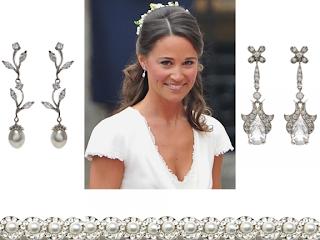 pippa-middleton-royal-wedding-jewelry