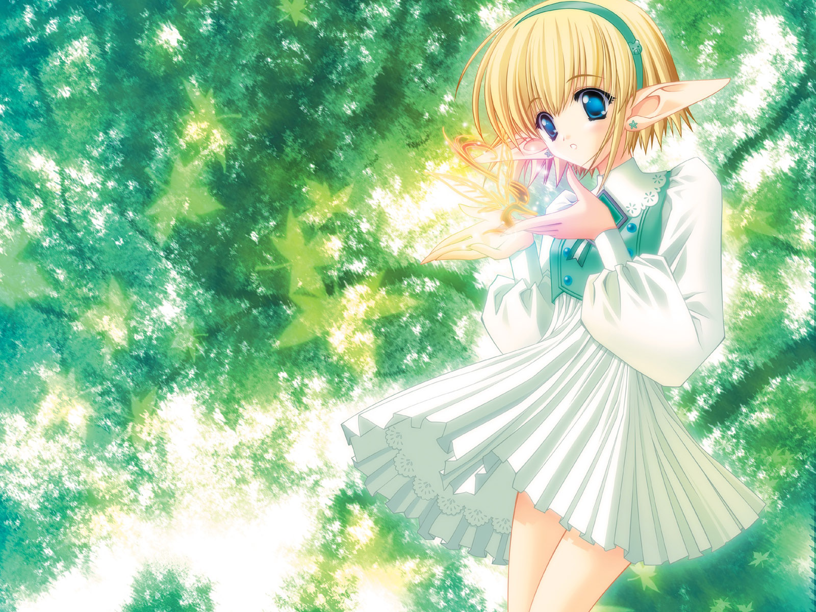 Of Unexpected Side: Dibujos animados de chicas lindas - Anime girls ...