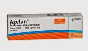 Acne: medicamentos que ajudam a prevenir e tratar