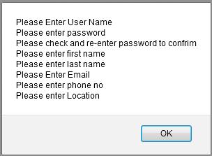 Enable javascript example in asp.net