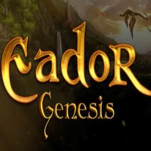 download eador genesispc game full version free