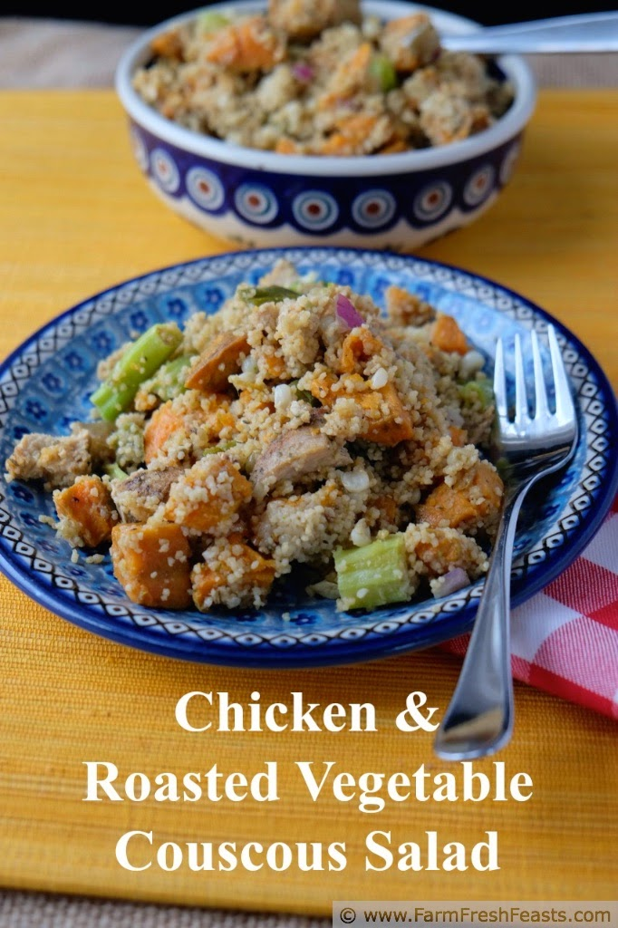http://www.farmfreshfeasts.com/2015/01/chicken-roasted-vegetable-couscous-salad.html