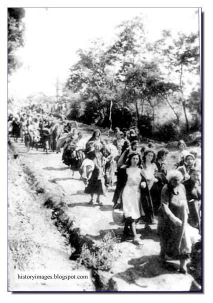 einsatzgruppen history Einsatzgruppen death squads / einsatzkommandos during world war ii, the   join geni to explore your genealogy and family history in the world's largest.