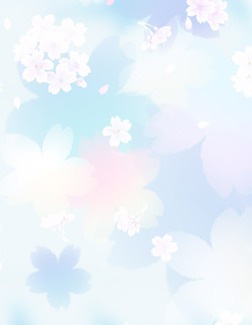 Background Paper Free Printable5