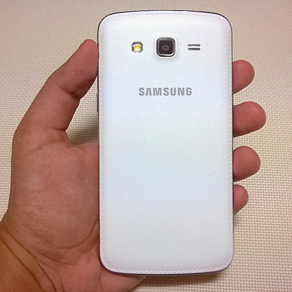 Samsung Galaxy Grand 2 Review, Samsung Galaxy Grand 2 Philippines, Samsung Galaxy Grand 2