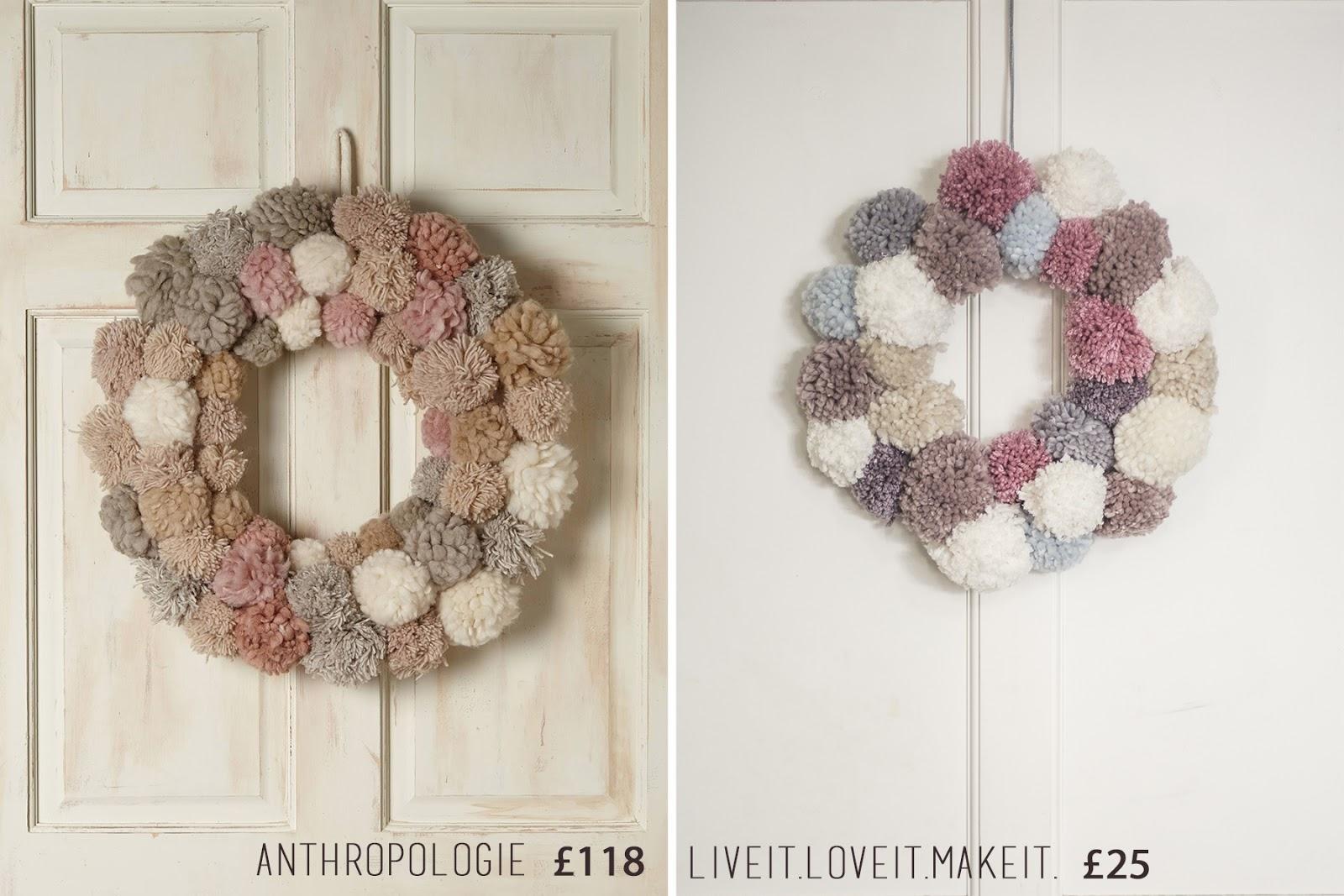 anthro-wreath1.jpg