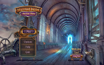 Pc Mac Online Games 1 14