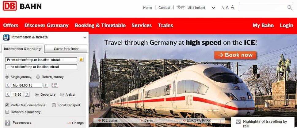 Купить билеты на поезд международные рейсы стоимость билет самолет симферополь москва