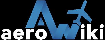 Aerowiki