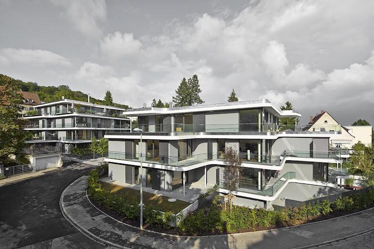 h4a Architekten