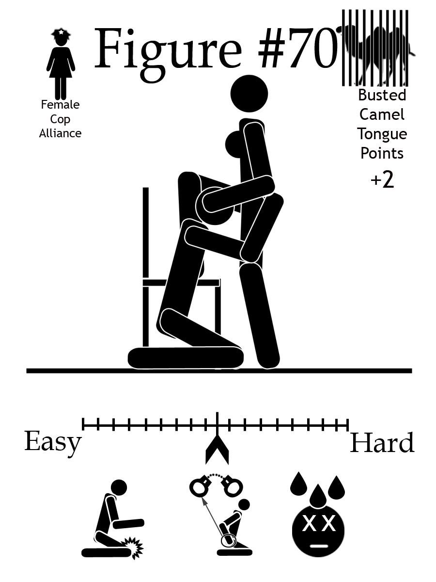position kamasutra en image