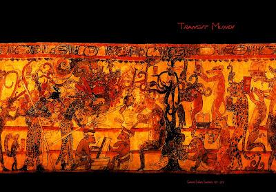 http://3.bp.blogspot.com/-qema1Ovazpg/UN3MVmrJa3I/AAAAAAAAAHs/MJbXauVFCIM/s1600/transit+mundi.jpg