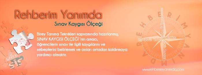 http://www.rehberimyanimda.com/sinav-kaygisi-olcegi.aspx