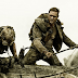 "[MOVIE] ""Mad Max: Fury Road"" roars at the worldwide box office with $109-M opening!"