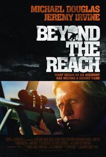 Watch Beyond the Reach (2014) movie free online